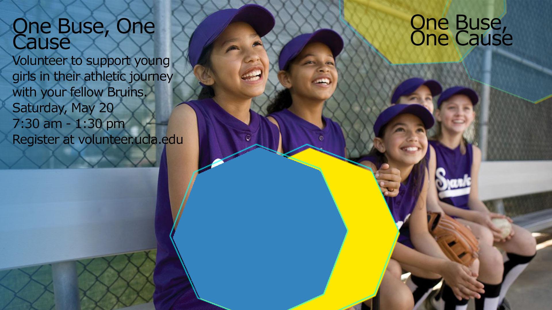 girls play la  u2013 arda  u2013 social media and marketing internship program